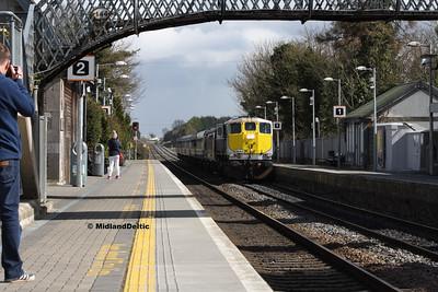083, Portlaoise, 09-04-2016