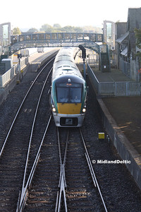 22001/22002, Portarlington, 20-10-2016