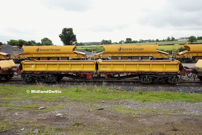 30121, Portarlington, 27-06-2016