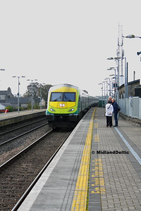 4007, Portlaoise, 31-10-2016