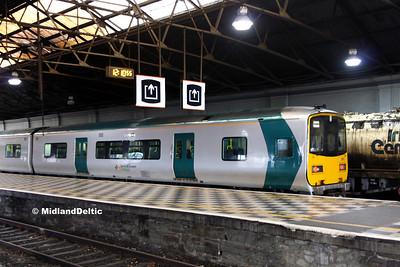 2819, Limerick, 12-10-2016