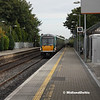 22027+22019, Portlaoise, 01-09-2016