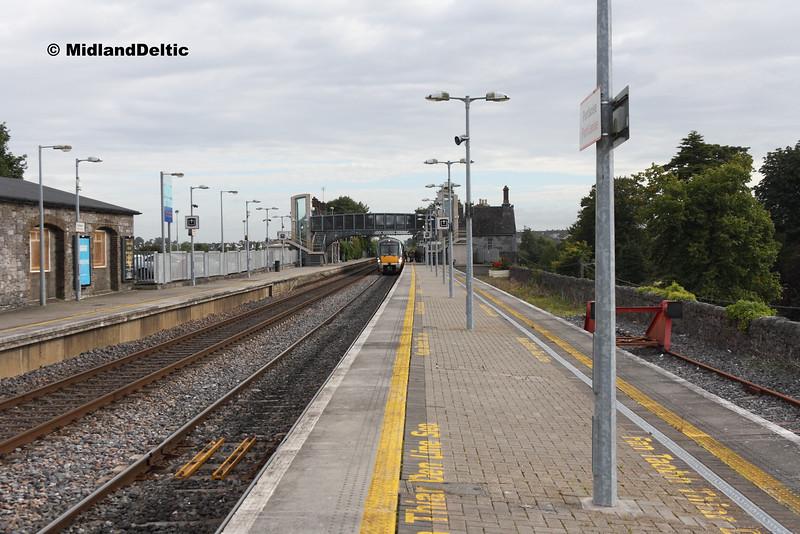 22049, Portlaoise, 01-09-2016