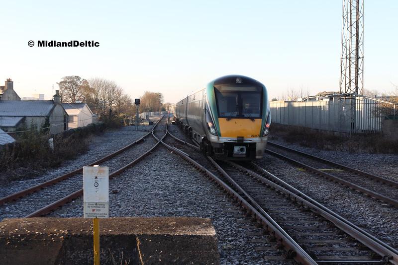 22049+22047, Portlaoise, 01-12-2016