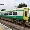 4105, Portlaoise, 02-09-2016