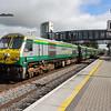 229, Portlaoise, 05-09-2016