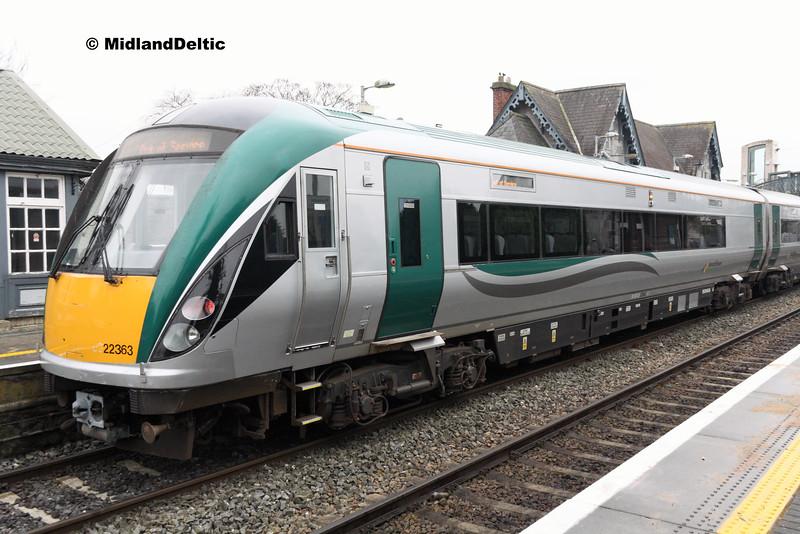 22363, Portlaoise, 05-12-2016