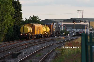 077, Portlaoise, 07-07-2016