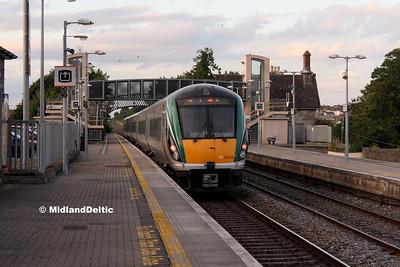 22035, Portlaoise, 07-07-2016
