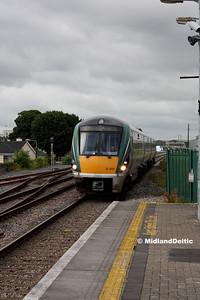 22009, Portlaoise, 08-07-2016