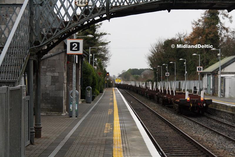 083, Portlaoise, 09-12-2016