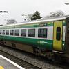 4135, Portlaoise, 09-12-2016
