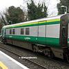 4006, Portlaoise, 09-12-2016
