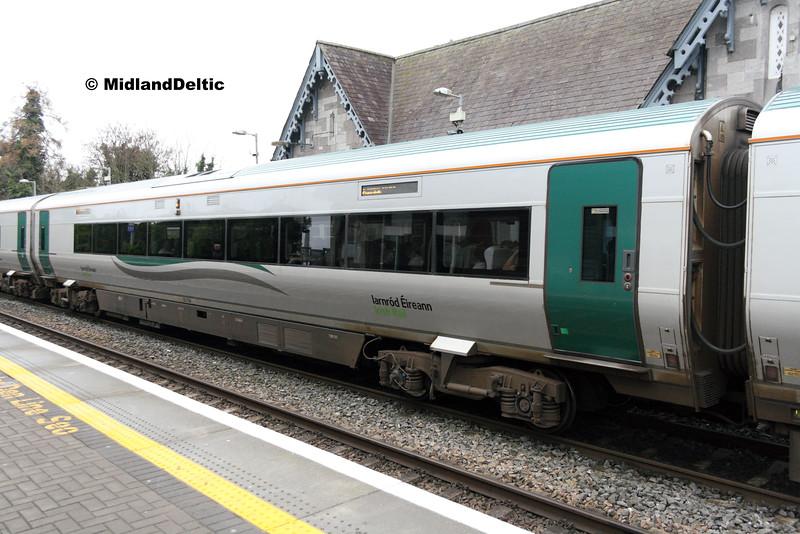 22738, Portlaoise, 09-12-2016