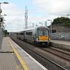 22009, Portlaoise, 14-07-2016