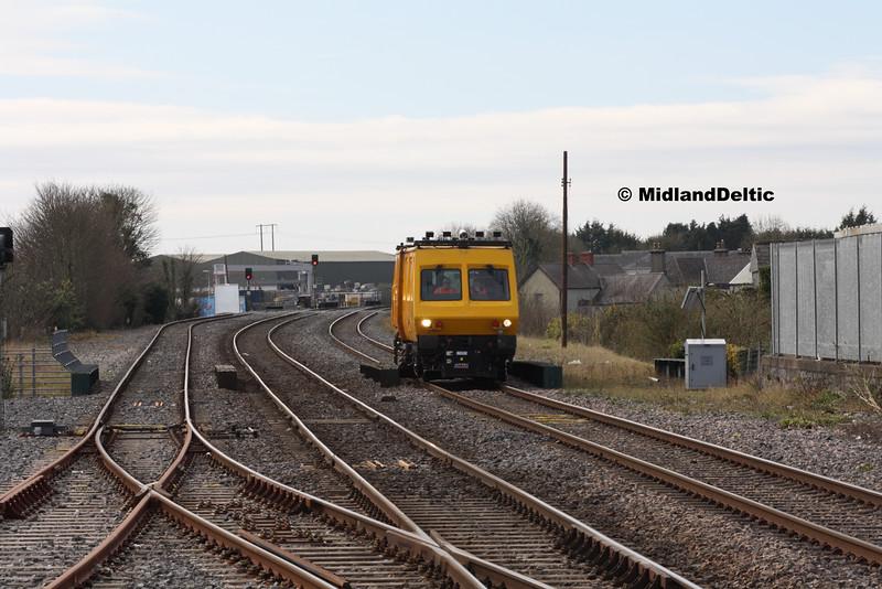 700, Portlaoise, 15-03-2016