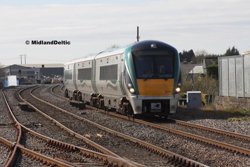22054, Portlaoise, 15-03-2016