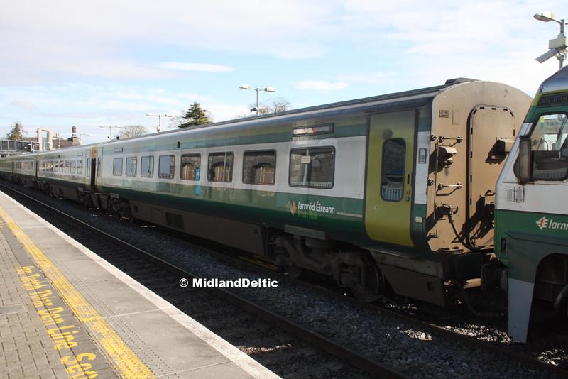 4125, Portlaoise, 15-03-2016