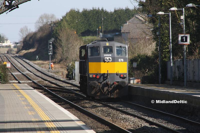 076, Portlaoise, 15-03-2016