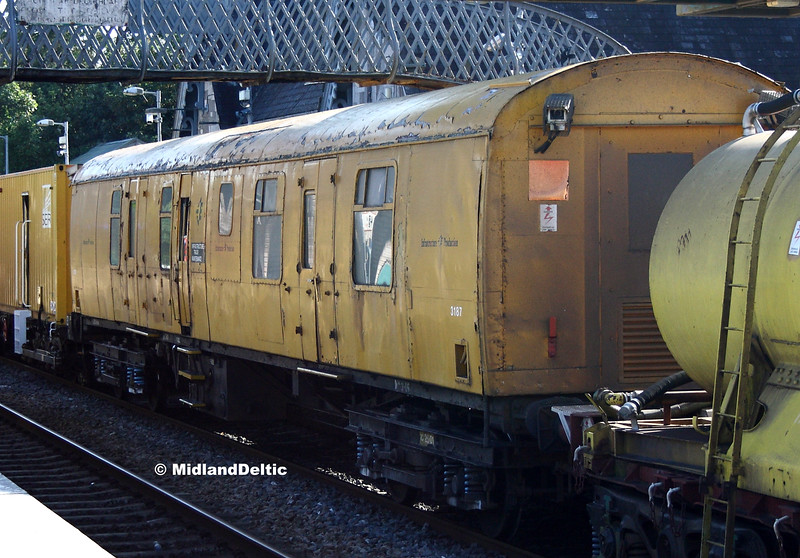 3187, Portlaoise, 15-08-2016