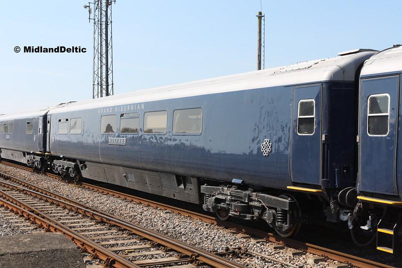 "7169 ""Wexford"", Portlaoise, 16-08-2016"