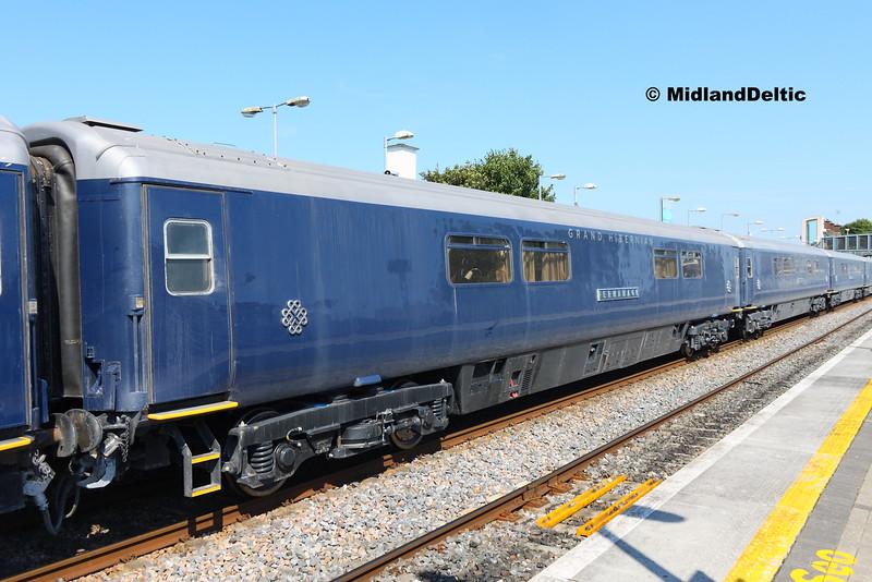"7116 ""Fermanagh"", Portlaoise, 16-08-2016"