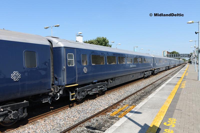 "7130 ""Donegal"", Portlaoise, 16-08-2016"