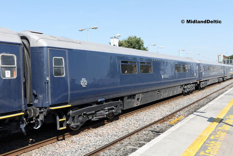 "7137 ""Kerry"", Portlaoise, 16-08-2016"