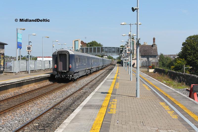 215+Belmond, Portlaoise, 16-08-2016