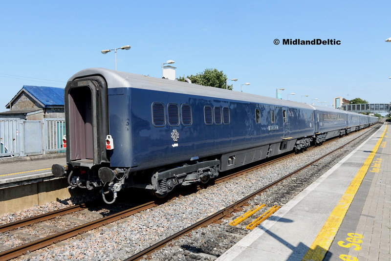 """7601 """"Carlow"""", Portlaoise, 16-08-2016"""
