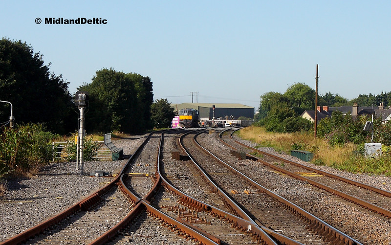 087, Portlaoise, 25-08-2016