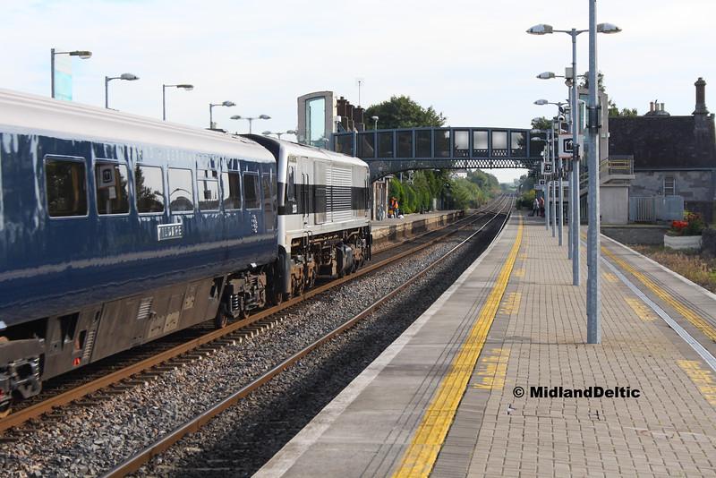 233, Portlaoise, 25-08-2016