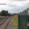 Belmond Grand Hibernian, Portlaoise, 30-08-2016