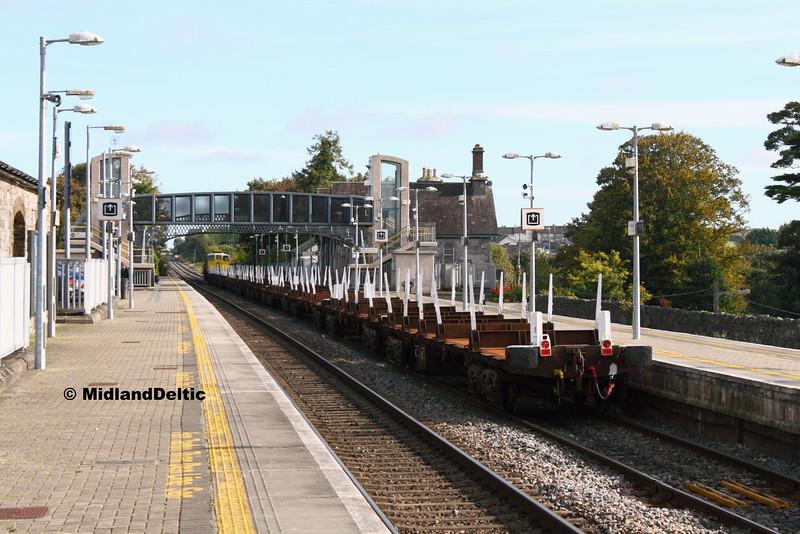 073, Portlaoise, 30-09-2016