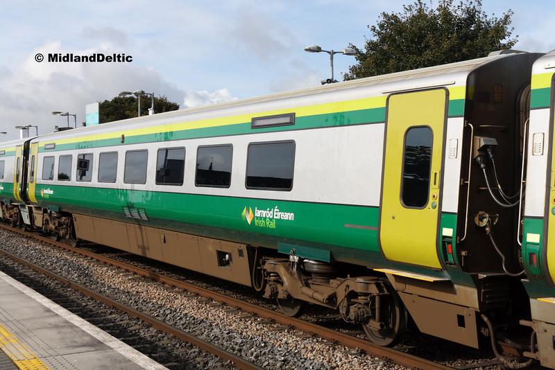 4139, Portlaoise, 30-09-2016