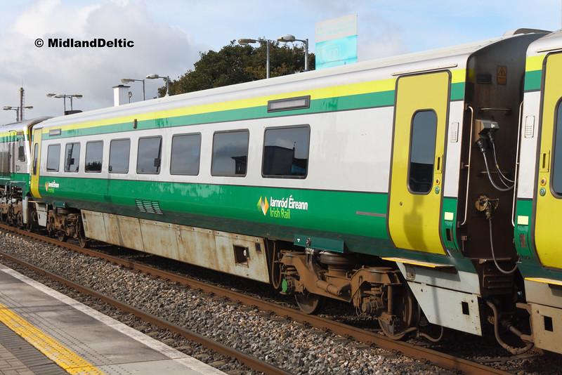 4140, Portlaoise, 30-09-2016