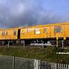 3187, Mountrath Rd Portlaoise, 25-10-2017