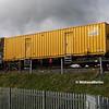 30219, Mountrath Rd Portlaoise, 25-10-2017