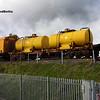 30287, Mountrath Rd Portlaoise, 25-10-2017