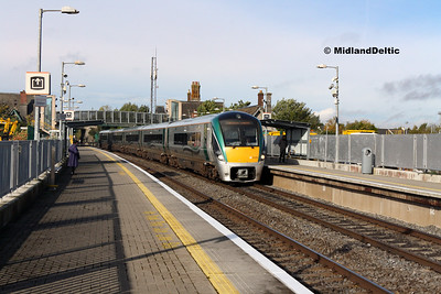 22036, Portarlington, 28-09-2017