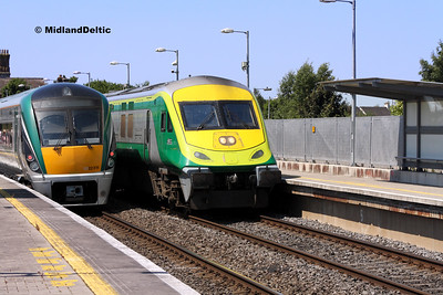 22011, 4006, Portarlington, 17-06-2017