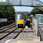 22027, Portarlington, 20-06-2017