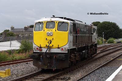074, Portlaoise, 04-07-2017