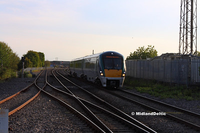22058, Portlaoise, 05-05-2017