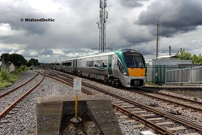 22031, Portlaoise, 18-05-2017