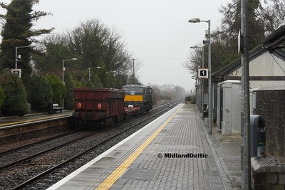 084, Portlaoise, 21-02-2017