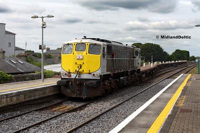 074, Portlaoise, 26-06-2017