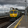 232, Portlaoise, 30-03-2017