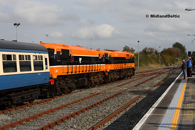 071+073, Tralee, 14-10-2017