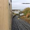 073+071, OWB139 Portlaoise, 14-10-2017